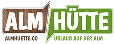 Almhuette.co Logo