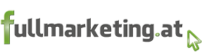fullmarketing logo